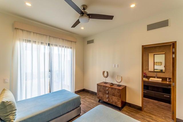 Tramonti 3 Bedroom-22