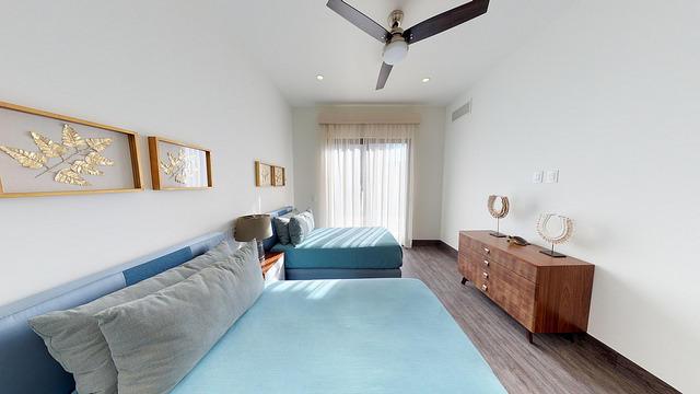 Tramonti 3 Bedroom-25
