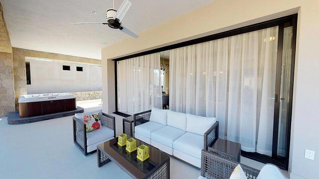 Tramonti 3 Bedroom-47