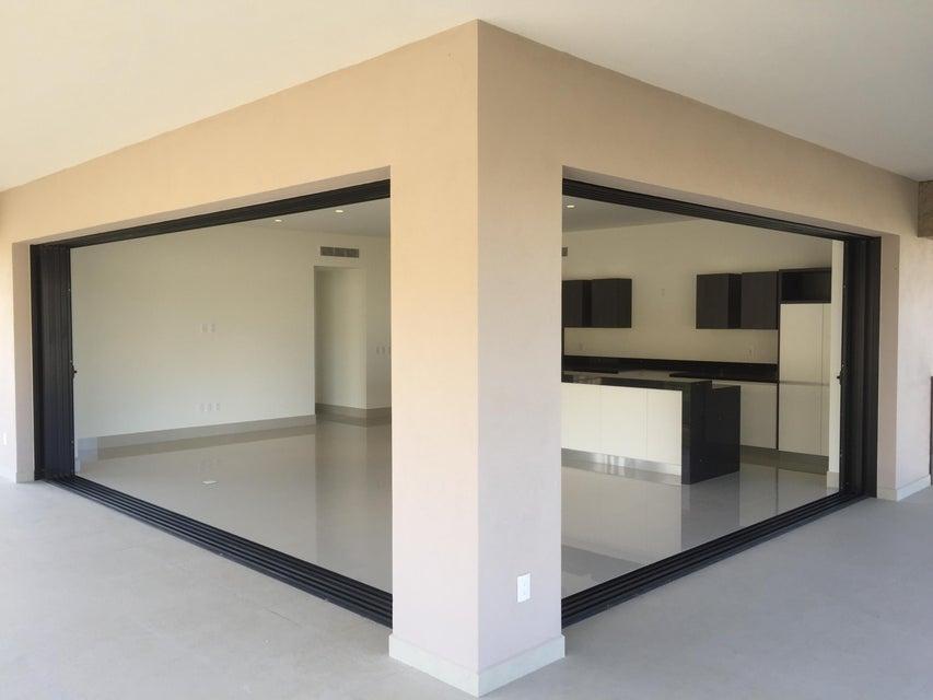 Tramonti 3 Bedroom-68