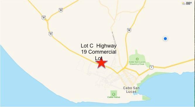 Lot-C Commercial Lot-1