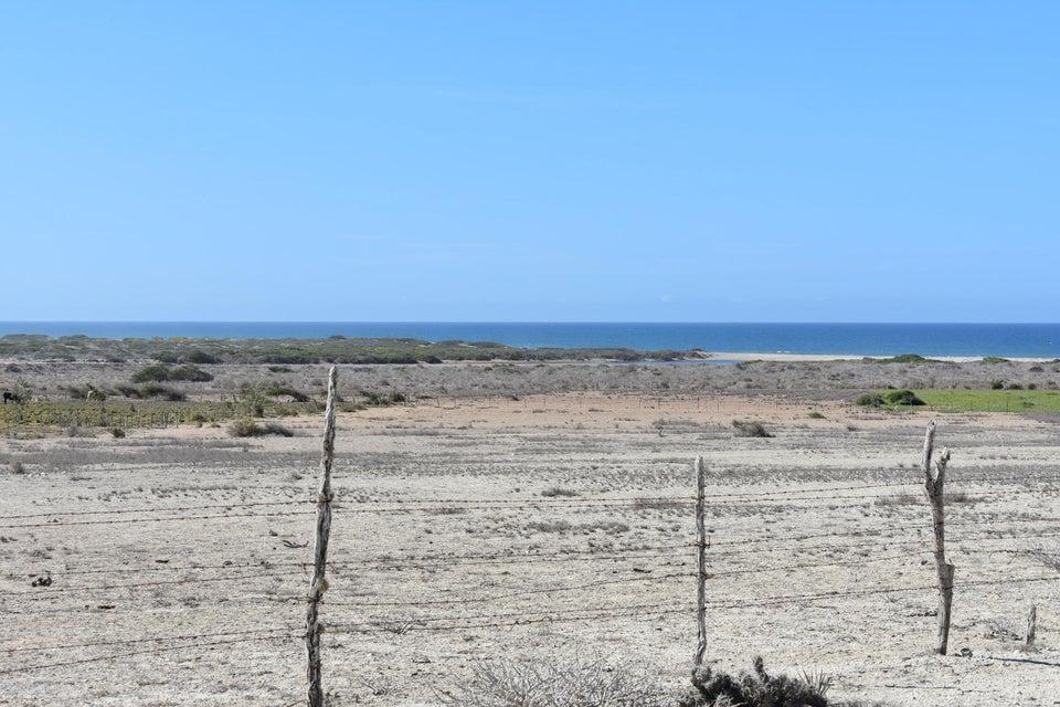 Rancho Aguilar Los Inocentes-3