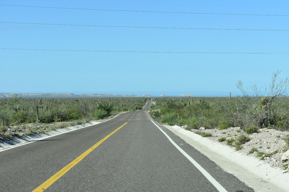 Rancho Aguilar Los Inocentes-8