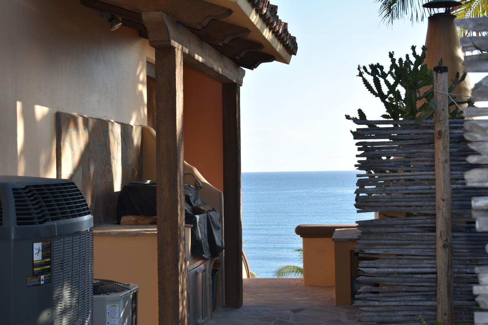 Casa Costa del Sol-11