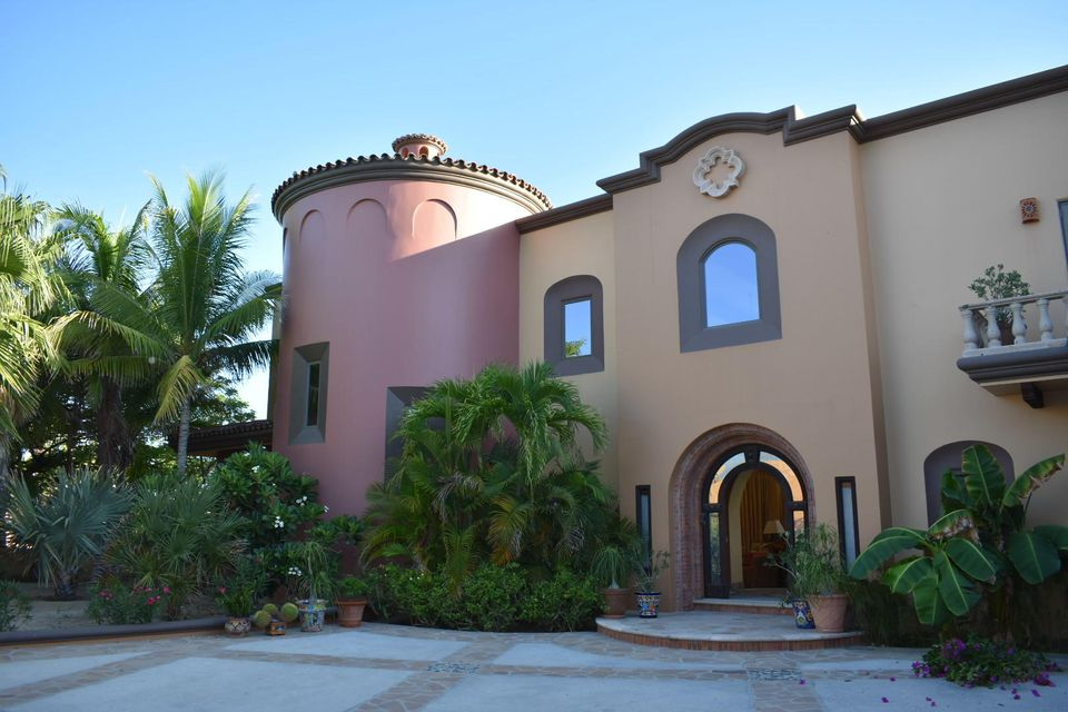 Casa Costa del Sol-26
