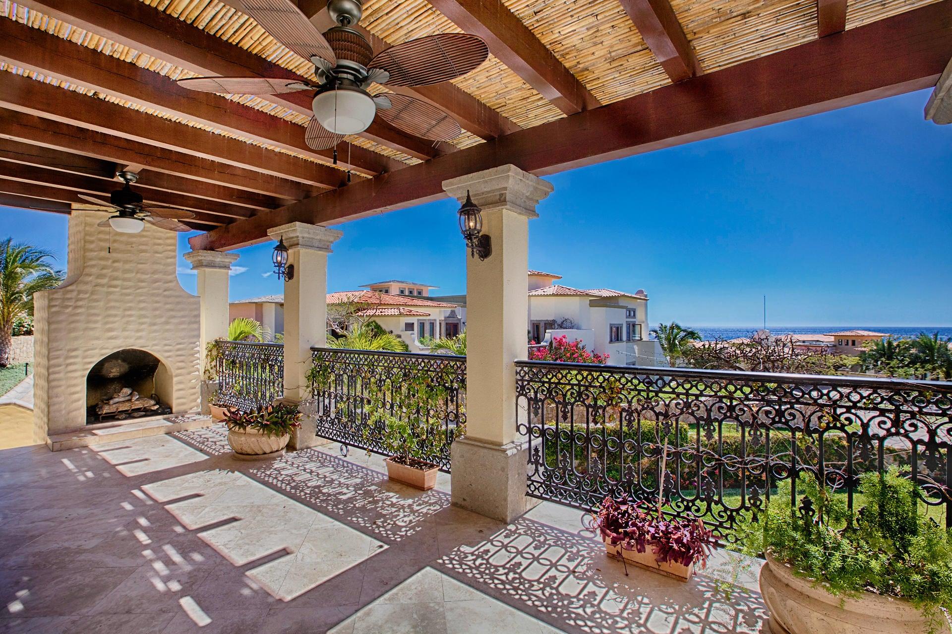 Villa La Palma-1