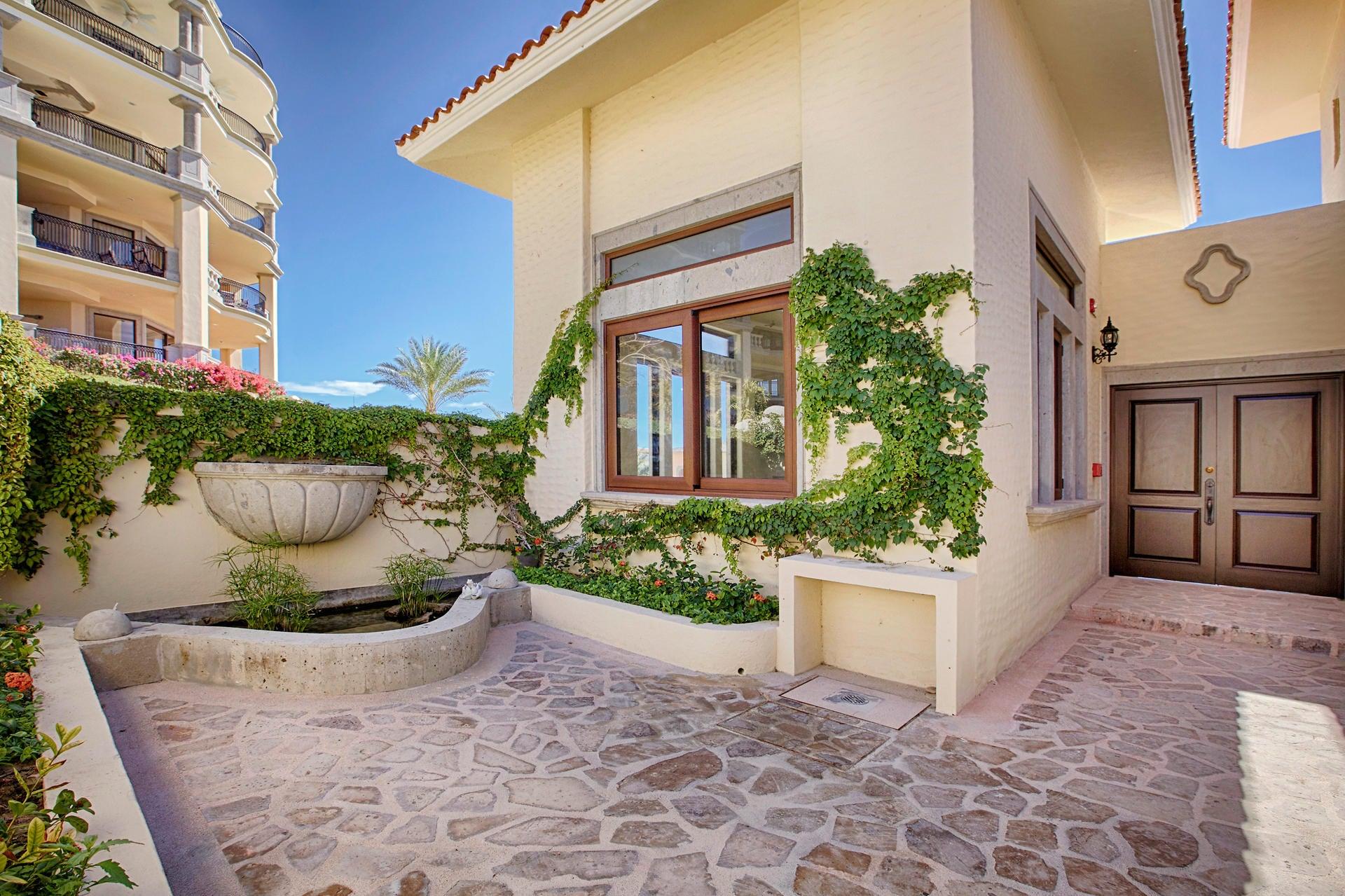 Villa La Palma-3