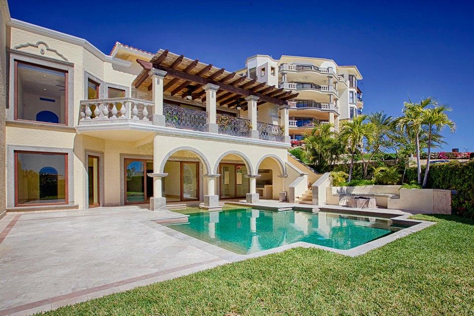 Villa La Palma-5
