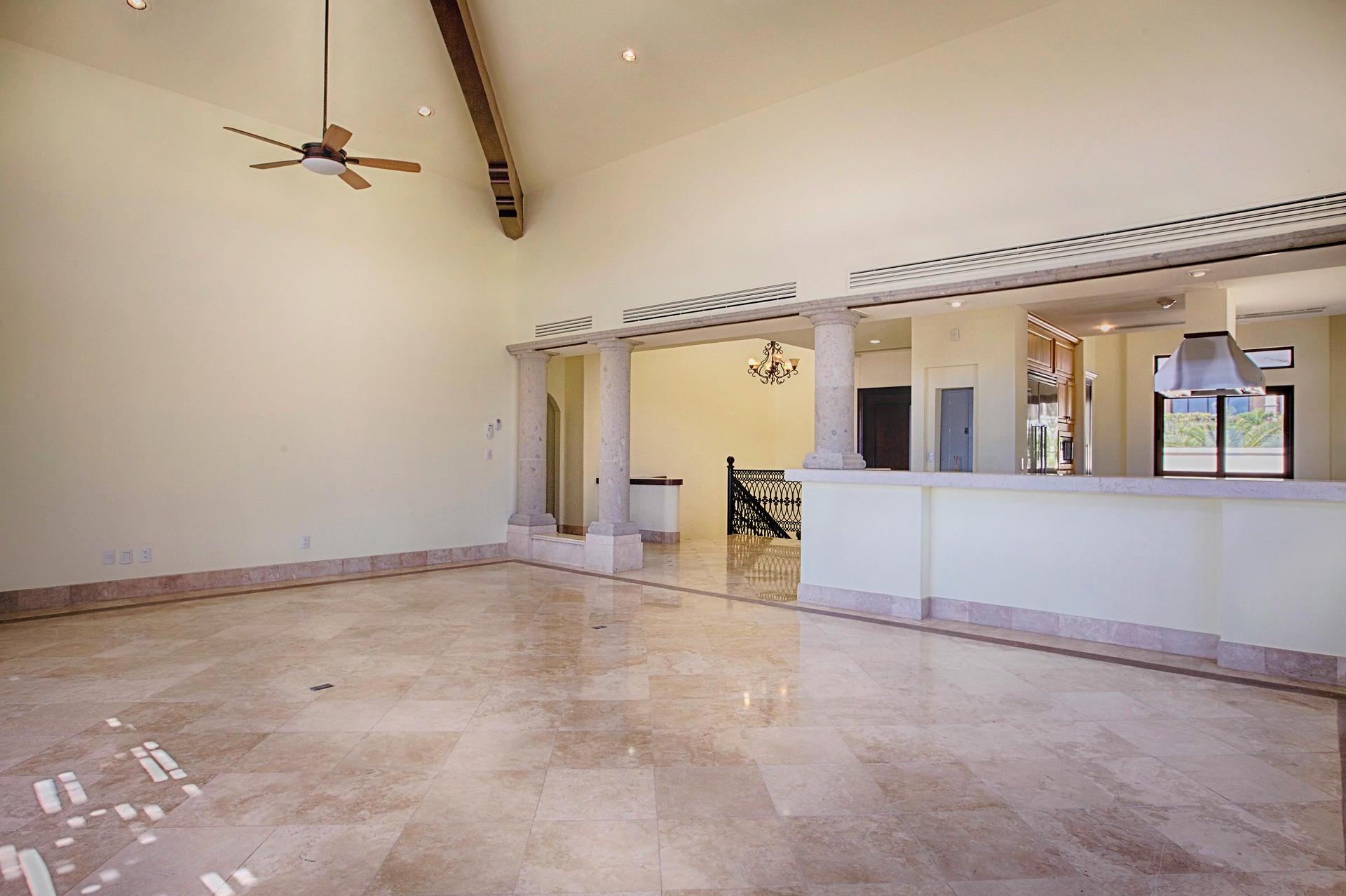 Villa La Palma-18
