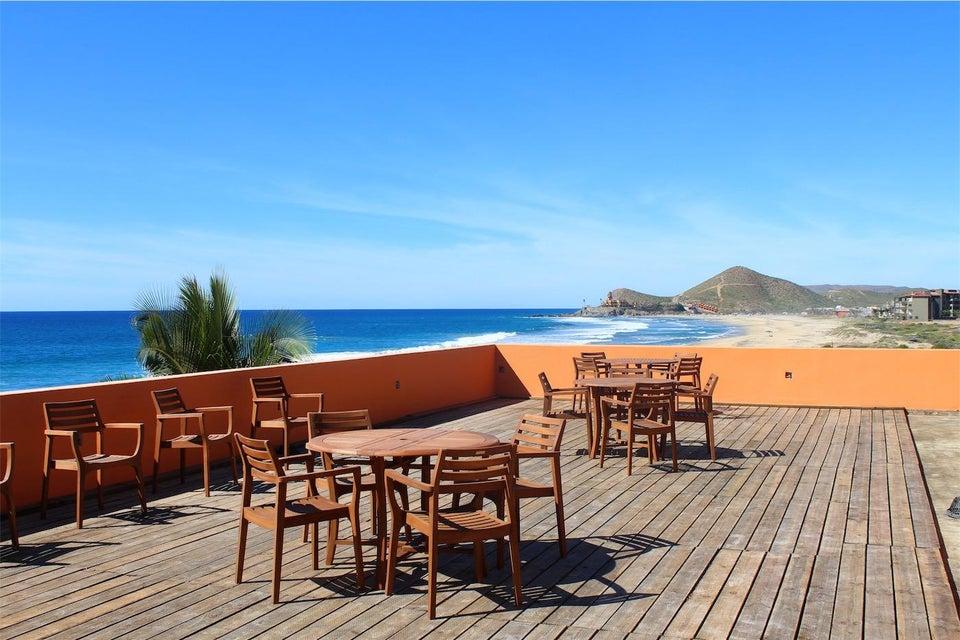 50% of Cerritos Beach Inn-16