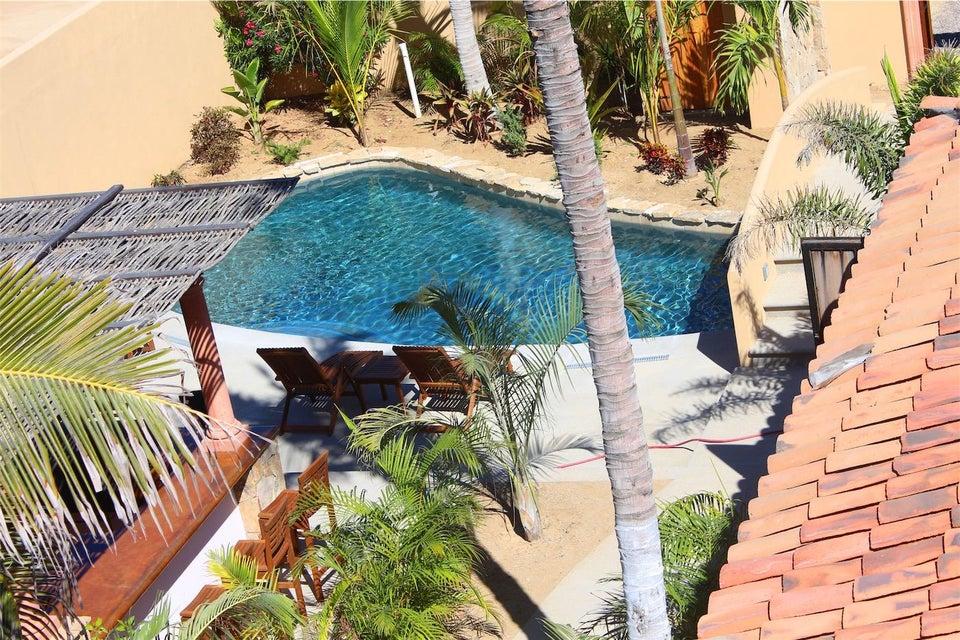 50% of Cerritos Beach Inn-17
