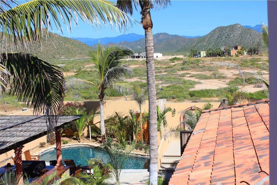 50% of Cerritos Beach Inn-18