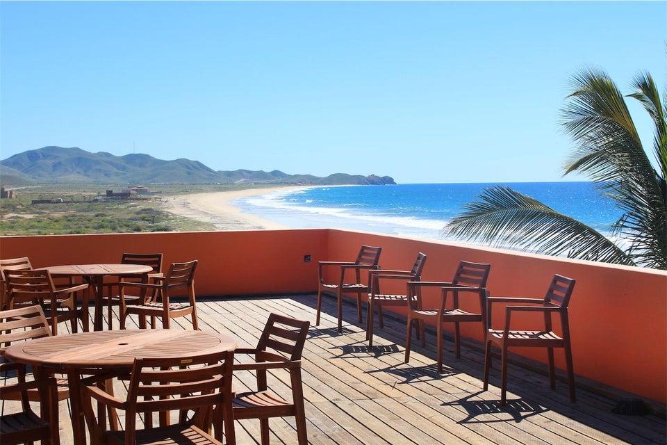 50% of Cerritos Beach Inn-20