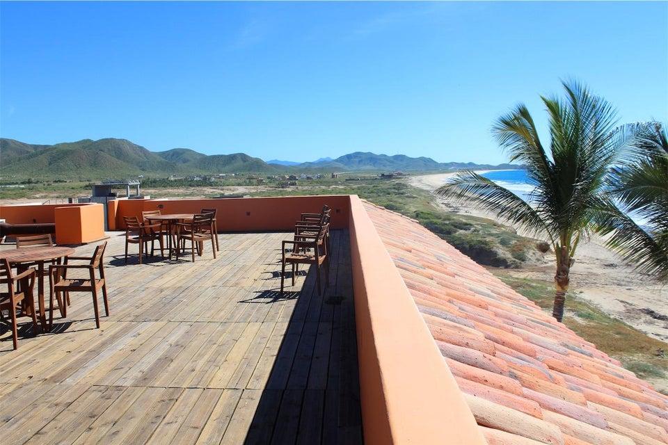 50% of Cerritos Beach Inn-21