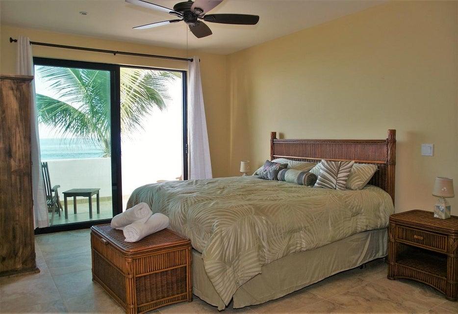 50% of Cerritos Beach Inn-35