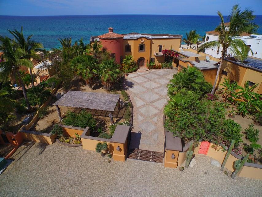 Casa Costa del Sol-28
