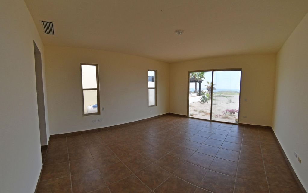 Casa Playa 281-3