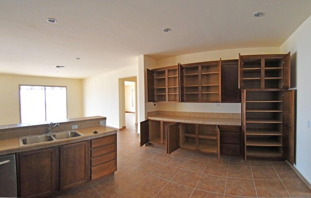 Casa Playa 281-12