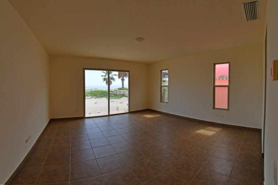 Casa Playa 281-13