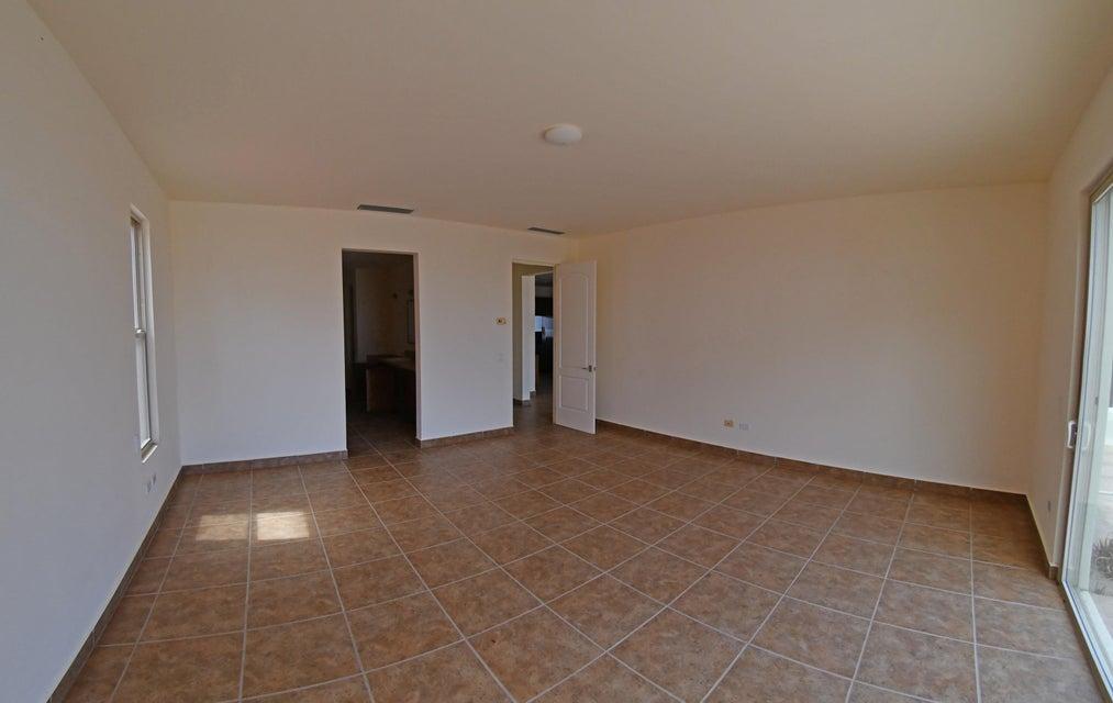 Casa Playa 281-16