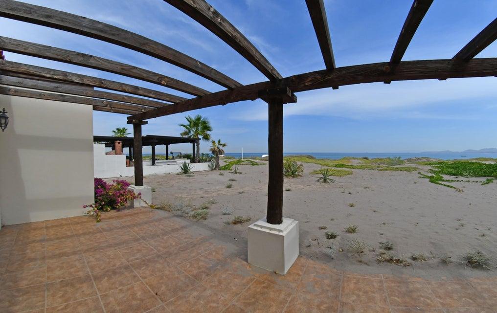 Casa Playa 281-17