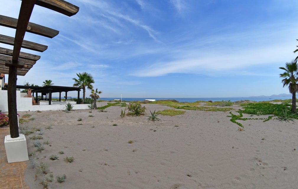Casa Playa 281-18