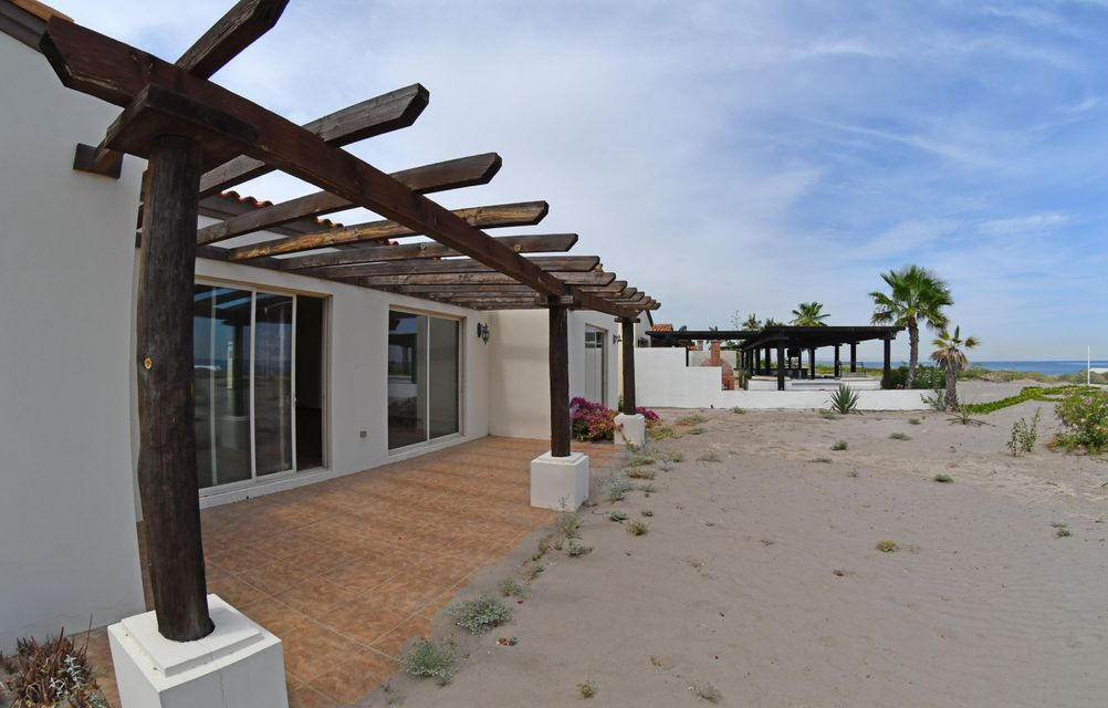 Casa Playa 281-19