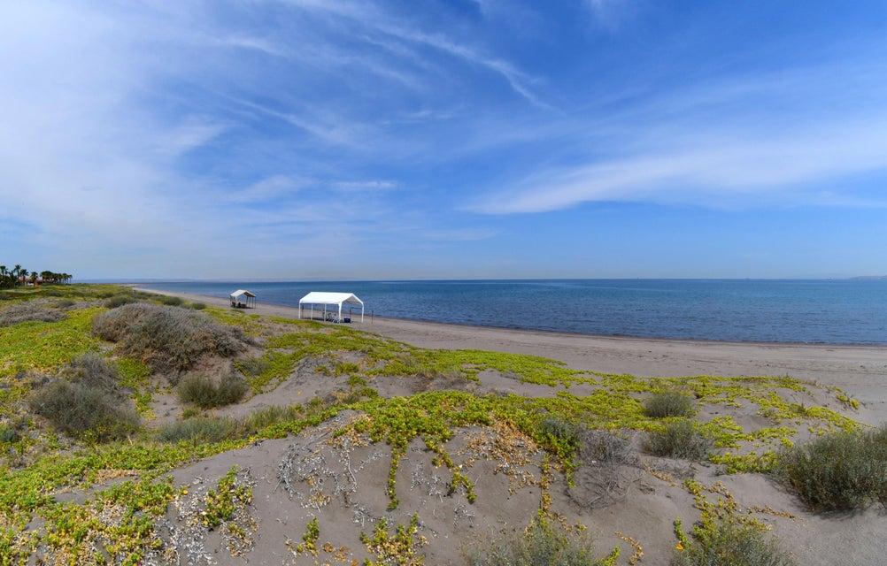 Casa Playa 281-21