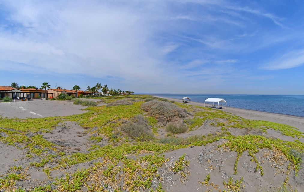 Casa Playa 281-22