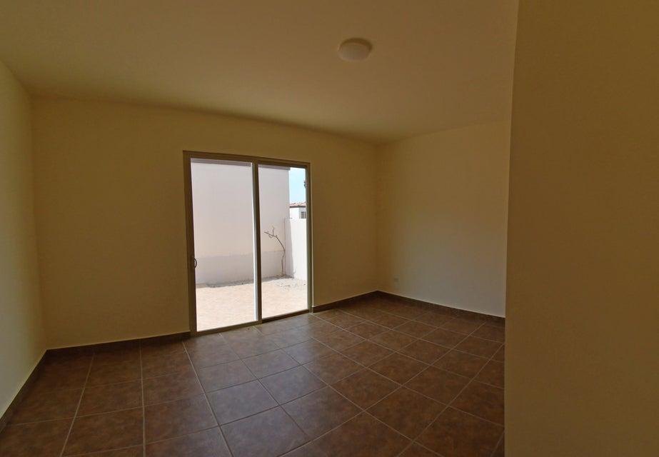 Casa Playa 281-23