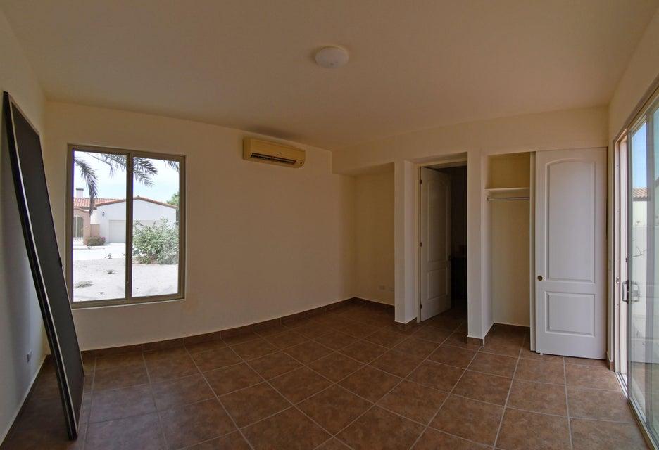 Casa Playa 281-27