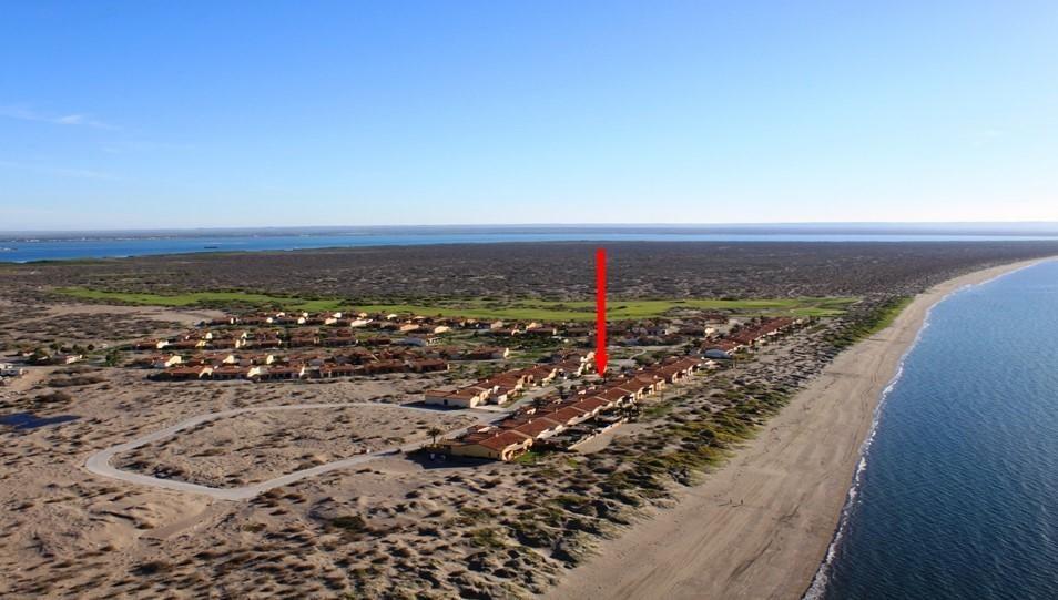 Casa Playa 281-28