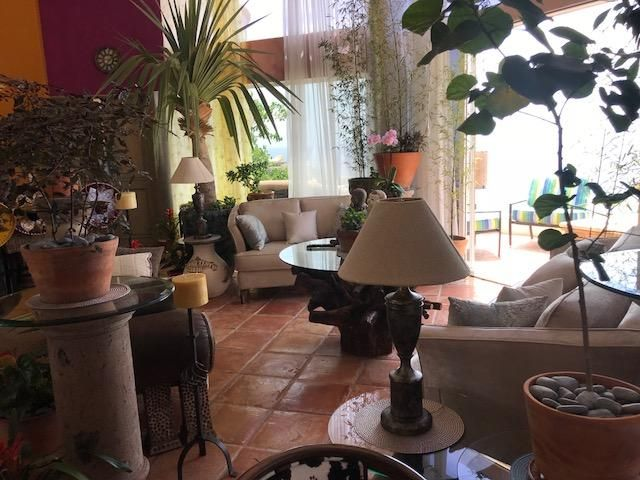 Villa Botanica-41