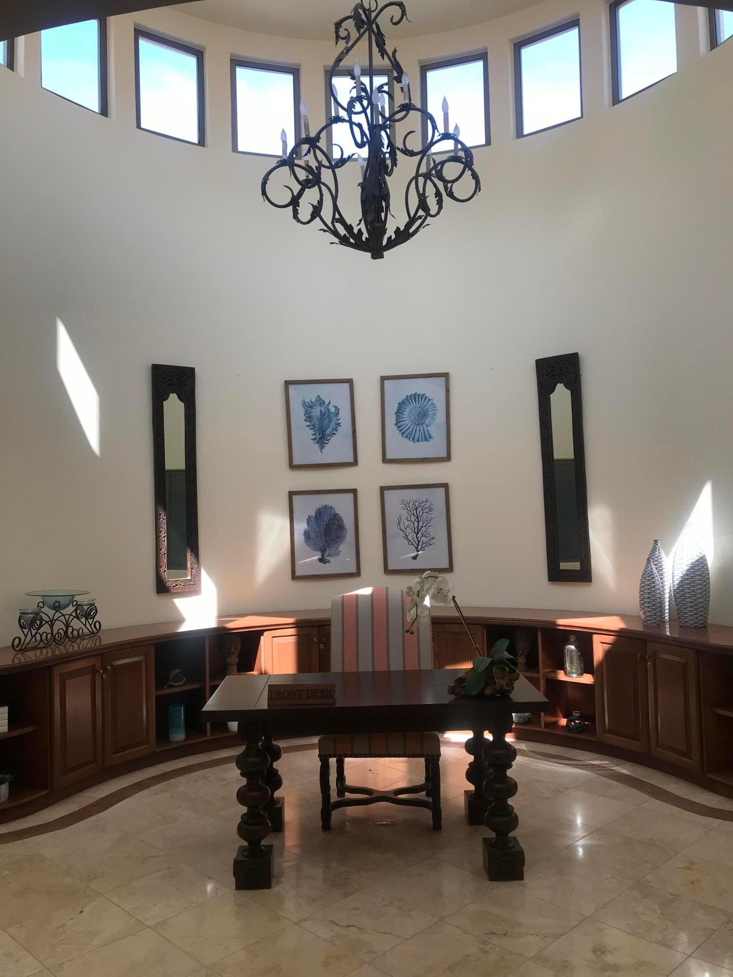 Villa La Palma-25