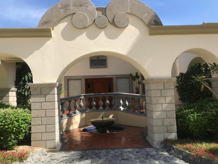 Villa La Palma-21
