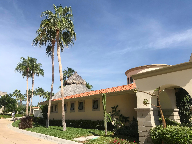 Villa La Palma-34