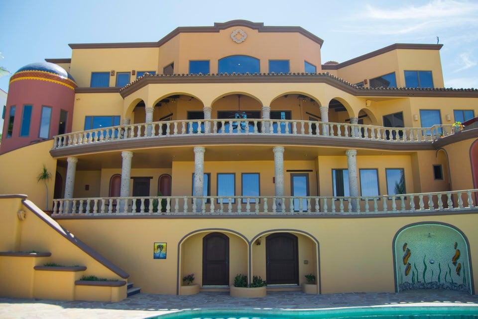 Casa Costa del Sol-59