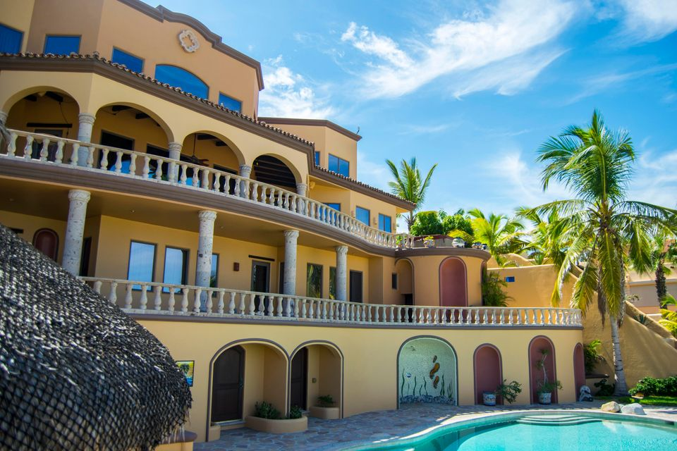 Casa Costa del Sol-60