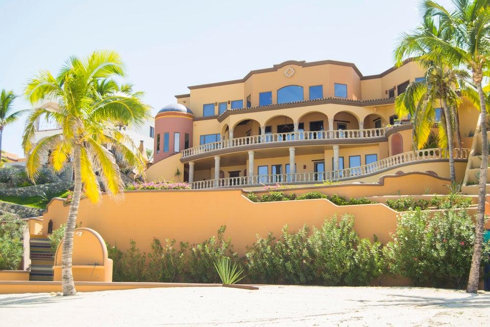 Casa Costa del Sol-63