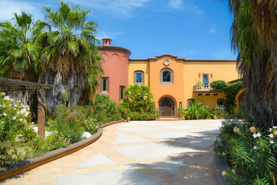 Casa Costa del Sol-64