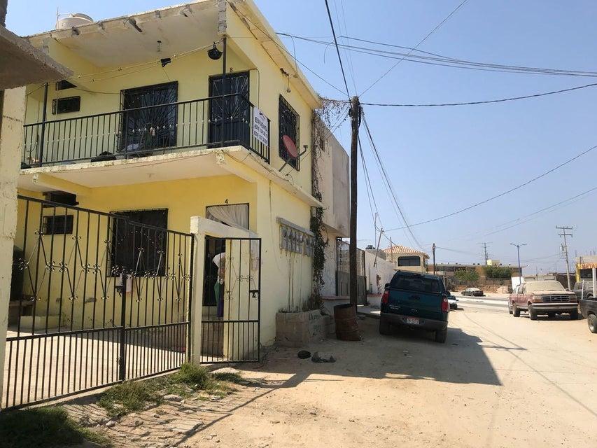 Casa Cangrejos-4