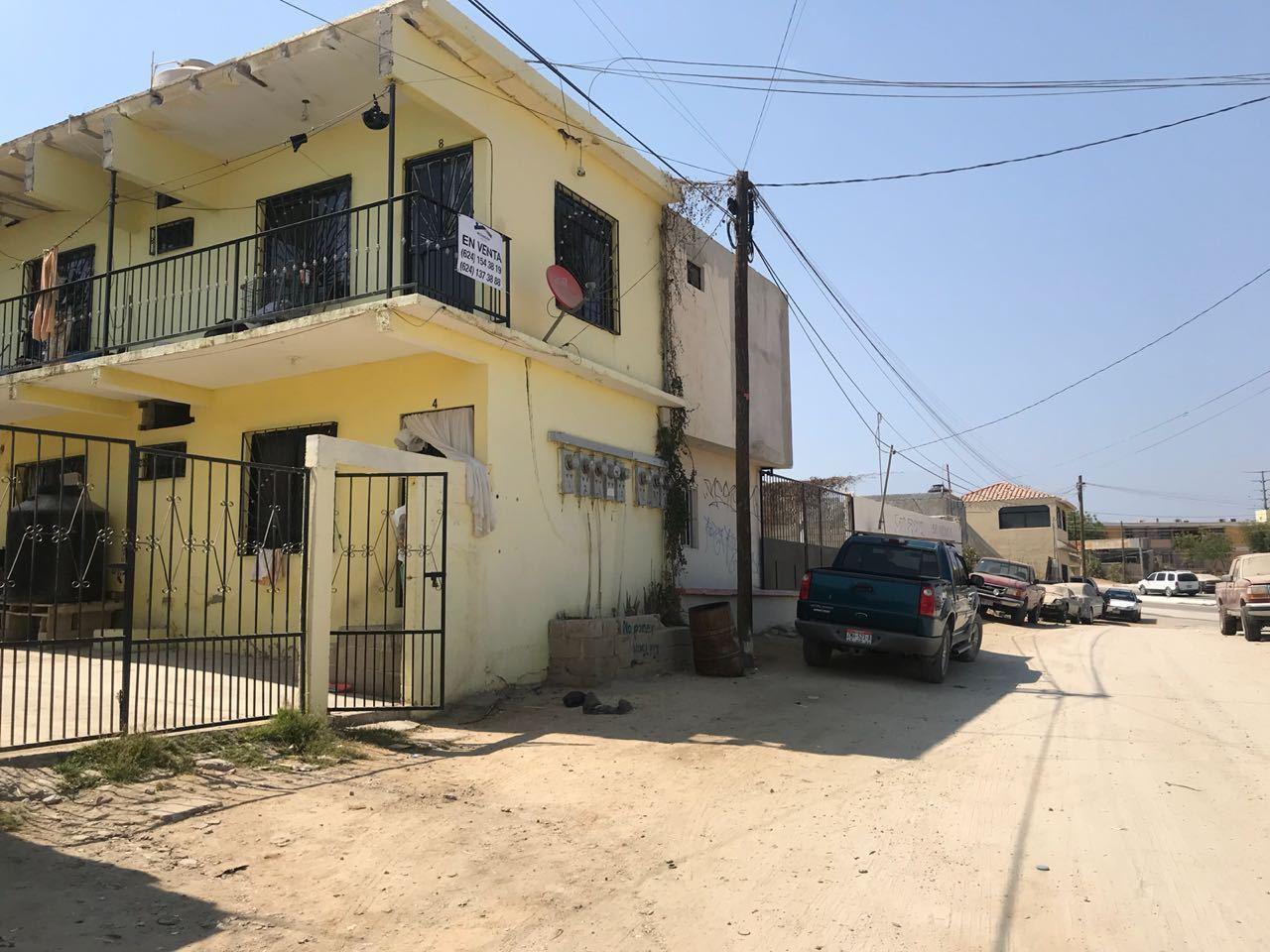 Casa Cangrejos-6