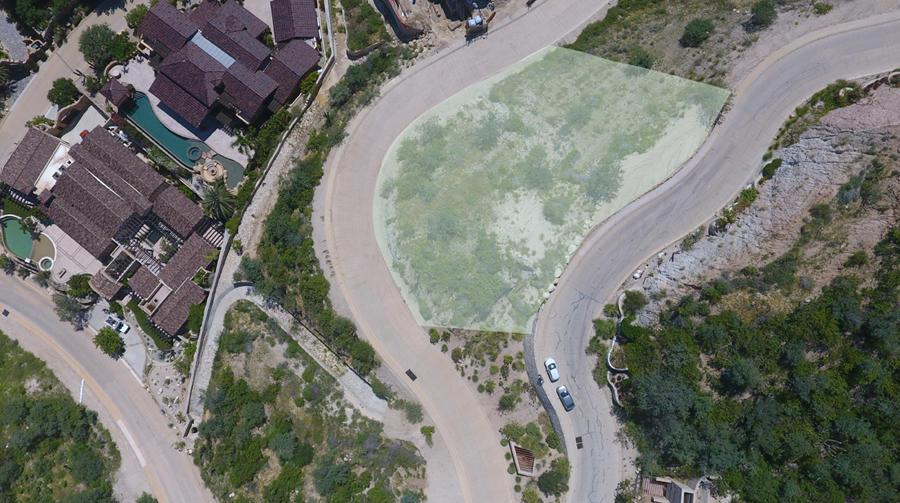 Lot 49 Las Colinas-1
