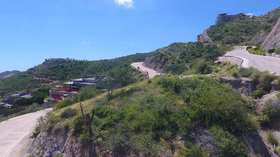 Lot 49 Las Colinas-6