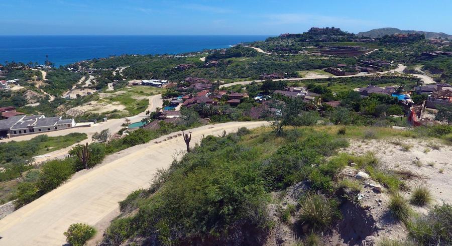 Lot 49 Las Colinas-8