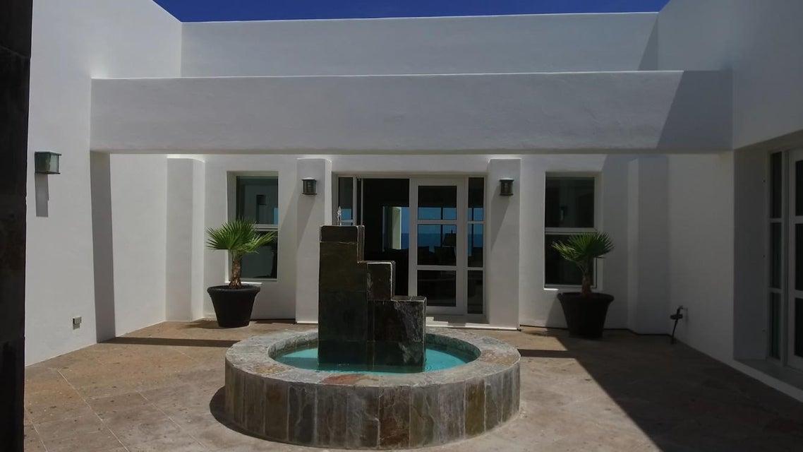 Casa Eduardo-2