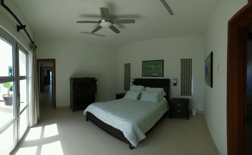 Casa Eduardo-9