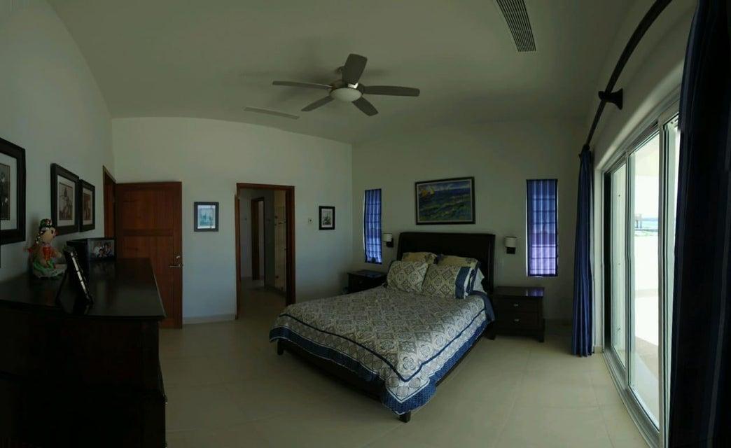 Casa Eduardo-7