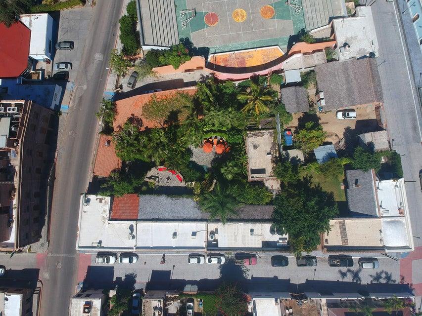 Todos Santos Historic Estates-2