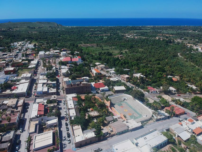 Todos Santos Historic Estates-13